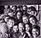 万玛才旦新片入围威尼斯电影节 系第一部藏语黑白片