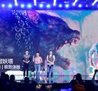 《九层妖塔》9.30启程打怪 华语电影工业进入2.0时代