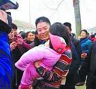 刘强东诉博主索赔千万将捐给慈善 第2次开庭延期