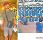 台湾:男子拿走粉尘爆炸现场伤者手机被抓