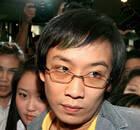 曼谷爆炸案告破 他信长子奖励警方120万