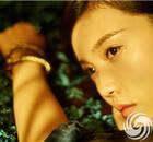 《天亮之前》预告催泪 杨子姗勇敢宣言:相信爱情