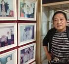 """媒体称邹勇2月前曾绑炸药到王林家""""找麻烦"""""""