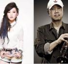 邓紫棋崔健携手湖南跨年 将互唱对方成名曲