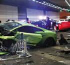 北京豪车车祸正在割裂社会信任