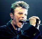 摇滚传奇大卫-鲍伊去世 享年69岁 一生出演约30部电影