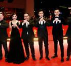 """《长江图》发布首款预告 外媒赞其""""最美中国电影"""""""