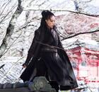 《刺客聂隐娘》获最佳两岸华语电影奖