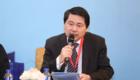 大国小鲜第五期:专访中国与全球化智库理事长王辉耀