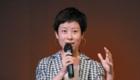 刘瑜:纠正一下某些人对美国民主的错误认识