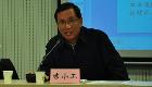 陈小工:聪明的美国如何把网络优势转化为权力优势