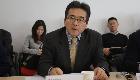 【中小企业研究中心】五十岚克也:日本企业正在等待机会,拓展新的领域