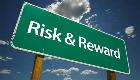 迈过海外风险:2016中国企业海外安全管理论坛