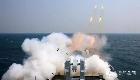 罗伯特·卡普兰:南海会变成亚洲火药桶吗?