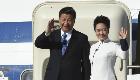沈丁立:中国能将新型大国关系推广为新型国际关系吗