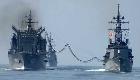 胡波:日本在钓鱼岛和东海问题上的态度就是两句话