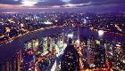 龙永图权威解读TPP:高标准将倒逼中国改革
