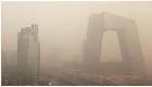 王韬 杨驿昉:巴黎气候大会能助推中国治理雾霾吗?