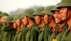 中国社科院房宁:在越南谁说了算
