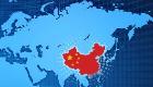 """何苦""""硬碰硬"""":看中国企业在海外的""""关系学"""""""