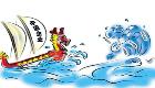 霍建国:中国企业海外并购失败率高的症结何在?