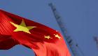 Shivshankar Menon:中国如何反制西方期待?