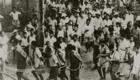 50年前的大屠杀,印尼华人到底有多惨?
