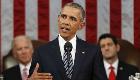 奥巴马的悲情告别透露了什么信号