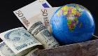 商务部负责人谈2016年1-2月我国对外投资情况