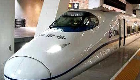 中国高铁又便宜又好泰国竟不要?背后捣鬼的原来是它