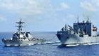 MICHAEL S. SCHMIDT:美国南海军事部署是一场怎样的赌博