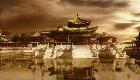外媒:中国不是个新帝国主义国家