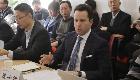 【中小企业研究中心】陈小帅:企业走出去需要内外兼修
