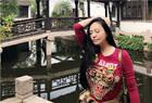 台湾女神曾直播离婚 45岁嫁小13岁男友引热议