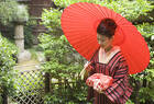 日本女人凭什么成为全球男人最爱?
