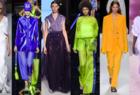 別瞎買了!掌握2019年的6種流行色 絕對時髦到爆炸