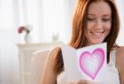学会看懂男人 情场老手给女人的11个忠告