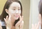 怎样正确卸妆洗脸?让舒畅谢娜来教你