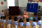 幼儿教育不能成为最昂贵的教育