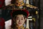玫嫔才是后宫名副其实的美妆博主