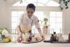 如何寻找一间美味餐厅?瞄准大厨可能是秘诀