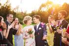 女人婚外情的6大根源