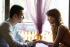 爱得越久越没意思?为何交往越久越不易结婚