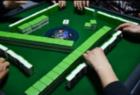 打麻将被拘申诉7年,打多大算赌博还不该给个说法?
