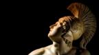 特洛伊之戰并非僅為神話,大英博物館將用實物還原傳奇
