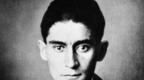 德国将数千份卡夫卡遗稿保管人的文件移交给以色列
