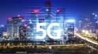 5G牌照第四家为何是广电?中国广电将如何布局5G未来