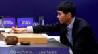AlphaGo 打败了人类,DeepMind 却输给了金钱
