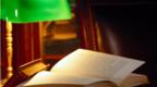 """培養優質閱讀行為不能止步于""""替人讀書"""""""