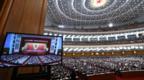 ?政府工作报告中对香港澳门的新提法有何深意?